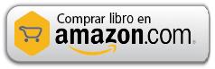 Botón comprar libro en amazon
