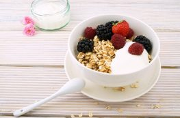 beneficios yogur lactosa